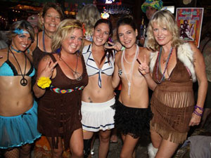 Schooner Wharf Bar Key West Florida Quot A Last Little