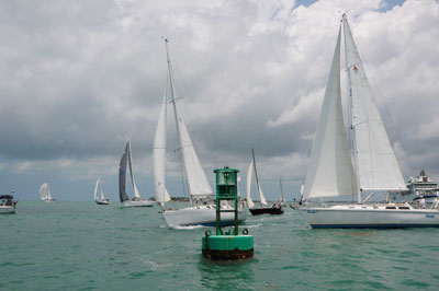 Schooner Wharf Wreckers Cup Race Series Results April Race Photos